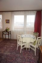 obývací pokoj (Prodej, byt 3+1, Kolín, ul. Radimského), foto 4/18