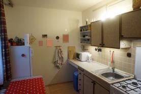 kuchyně (Prodej, byt 3+1, Kolín, ul. Radimského), foto 2/18