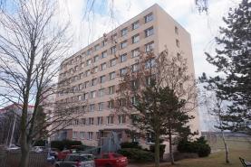 Prodej, byt 3+1, Kolín, ul. Radimského