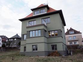 (Prodej, rodinný dům, 286 m2, Karlovy Vary, ul. Štúrova), foto 3/4