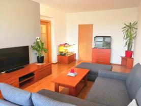 Prodej, byt 3+1, Havlíčkův Brod