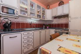 (Prodej, byt 3+kk, 73 m2, ul. Vašátkova, Praha 9), foto 2/21