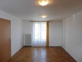 (Prodej, byt 2+1, DV, České Budějovice, ul. U Trojice), foto 3/14