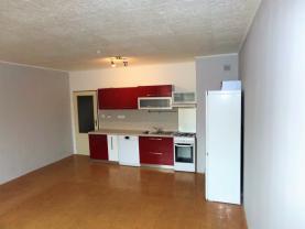 Prodej, byt 3+kk, 80 m2, Morkovice - Slížany