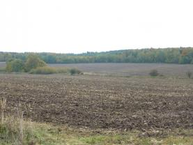 (Prodej, pole, 44285 m2, Polanka nad Odrou), foto 2/3