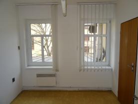 Kancelář (Prodej, nájemní domy, Jablonec nad Nisou, Dolní náměstí), foto 3/22