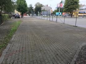 (Pronájem, provozní plocha, 858 m2, Ostrava - Mariánské Hory), foto 2/4
