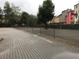 (Pronájem, provozní plocha, 858 m2, Ostrava - Mariánské Hory), foto 3/4