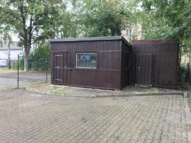 (Pronájem, provozní plocha, 858 m2, Ostrava - Mariánské Hory), foto 4/4