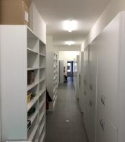 (Pronájem, obchodní prostory, 133 m2, Hlinsko, ul. Družstevní), foto 4/9