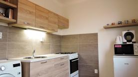 (Prodej, byt 2+1, 56 m2, Havířov, ul. Majakovského), foto 2/11