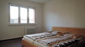 (Prodej, byt 2+1, 56 m2, Havířov, ul. Majakovského), foto 4/11