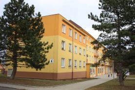 Prodej, byt 2+1, 60 m2, DV, Most, ul.SNP