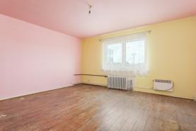(Prodej, rodinný dům, 684 m2, Brumovice, ul. Opavská), foto 4/22