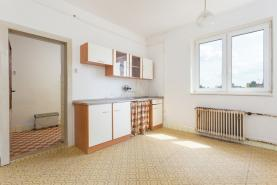 (Prodej, rodinný dům, 684 m2, Brumovice, ul. Opavská), foto 2/22