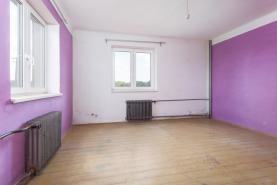(Prodej, rodinný dům, 684 m2, Brumovice, ul. Opavská), foto 3/22