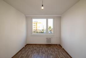 (Pronájem, byt 3+1, 80 m2, Praha 4 - Libuš), foto 4/13