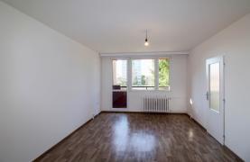 (Pronájem, byt 3+1, 80 m2, Praha 4 - Libuš), foto 3/13