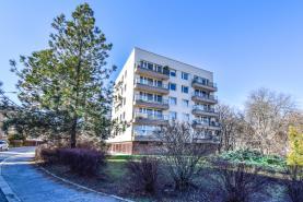 Prodej, byt 3+1, 83 m2, Praha 6 - Dejvice