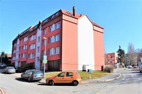 Prodej, byt 2+kk, 50 m2, Říčany - Praha východ