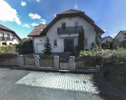Pronájem, nebytový prostor, 14 m2, Plzeň, ul.Sněženková