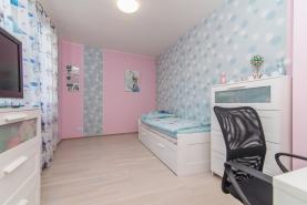 (Prodej, byt 2+kk, 60 m2, Praha 4 - Modřany, ul Provázkova), foto 4/34