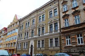 Pronájem, byt 2+1, 61 m2, Čáslav