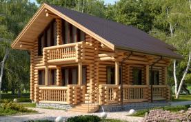 Prodej, rodinný dům 5+kk, 112 m2, Kersko u Hradištka