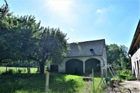 Zahrada (Prodej, rodinný dům, 12859 m2, Stružnice), foto 4/32