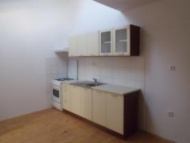CIMG0375 (Pronájem, byt 2+1, 67 m2, Ústí nad Orlicí), foto 2/13