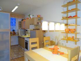 (Prodej, byt 3+1, OV, 76 m2, Mladá Boleslav, ul. Mládežnická), foto 2/24