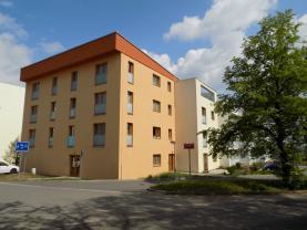 Prodej, byt 1+kk, Hořovice, ul. Na Okraji