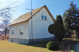 Prodej, rodinný dům, Staré Heřminovy