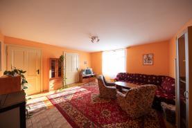 (Prodej, byt 3+1, 100 m2, Paseka), foto 2/10
