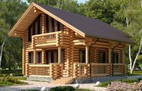 Prodej, rodinný dům 5+kk, 112 m2, Sázava