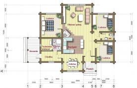 (Prodej, rodinný dům 5+kk, 117 m2, Kutná Hora - Perštejnec), foto 3/3
