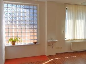 Pronájem, komerční prostor, 50 m2, Havířov, ul. Dlouhá třída