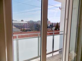 (Prodej, byt 2+1, 58 m2, Plzeň, ul. Železničářská), foto 2/16