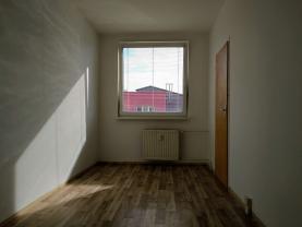 (Prodej, byt 2+1, 46 m2, Ostrava - Moravská Ostrava), foto 3/8