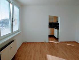 (Prodej, byt 2+1, 46 m2, Ostrava - Moravská Ostrava), foto 2/8
