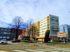 (Prodej, byt 2+1, 46 m2, Ostrava - Moravská Ostrava), foto 4/8
