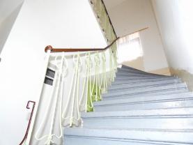 (Prodej, bytový dům 4+2, 251 m2, Kolín, ul. Jaselská), foto 4/21