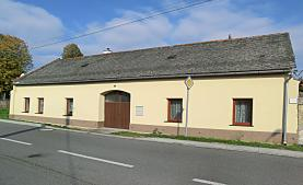 Prodej, rodinný dům, Hranice IV - Drahotuše, ul. Lipnická