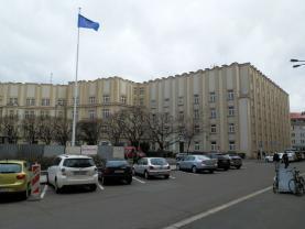 Prodej, byt 3+kk, Hradec Králové