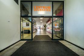 (Pronájem, obchodních prostor, 112 m2, Plzeň - Doubravka), foto 2/7