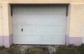 Pronájem, garáž, 70 m2, Plasy