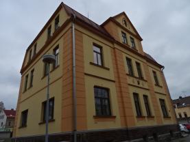 Prodej, bytový dům, Jablonec nad Nisou - Jablonecké Paseky