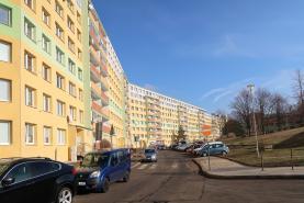 Prodej, byt 5+kk, OV, 108 m2, Most, ul. Růžová