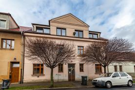 (Prodej, byt 3+kk, 87 m2, Praha 8, Kobylisy), foto 2/16