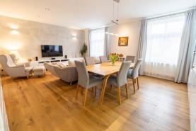 Prodej, byt 3+kk, 87 m2, Praha 8, Kobylisy
